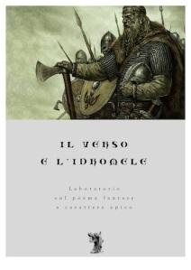 Il Verso e l'Idromele - Progetto Saga