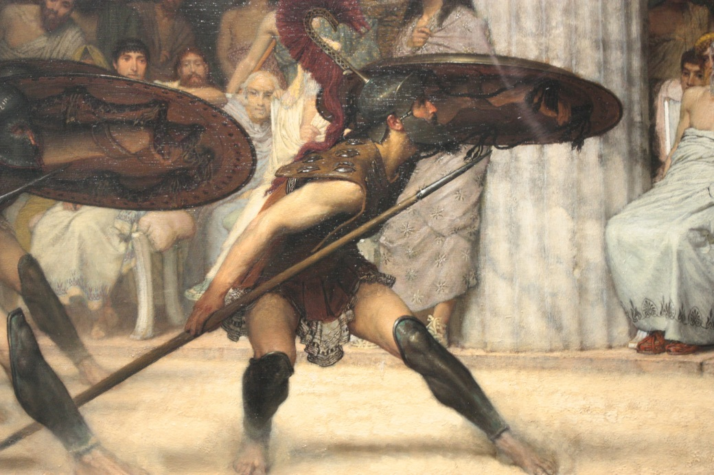 The_Pyrrhic_Dance_(detail)_by_Lawrence_Talma-Tadema